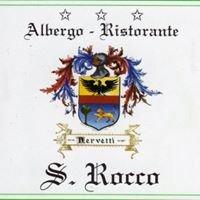 Albergo Ristorante S.Rocco