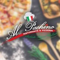 Al Pachino Ristorante & Pizzeria
