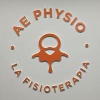 Aephysio-Biomek Sanitas