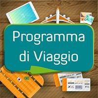 Programma di Viaggio