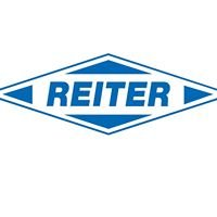 Reiter GmbH + Co. KG Oberflächentechnik