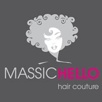 Friseursalon~Massichello