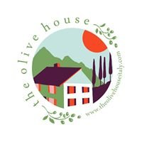 The Olive House Italy