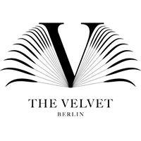 The Velvet Berlin