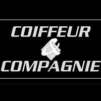 COIFFEUR & COMPAGNIE