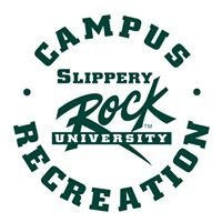 SRU Campus Recreation - The ARC