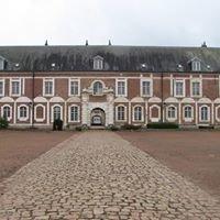La Citadelle, Arras