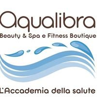 Aqualibra Beauty&Spa e Fitness Boutique