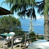 Bosco Boschetto Holiday, Villaggio Campeggio sul Lago Maggiore