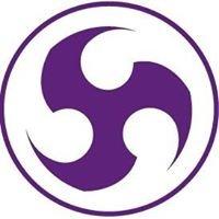 Budokan - Fitness & Martial Arts Academy Liechtenstein