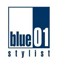 Blue01stylist Castelldefels
