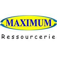 Maximum Ressourcerie