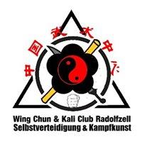 Wing Chun & Kali Club Radolfzell