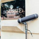 Friseursalon Boussif