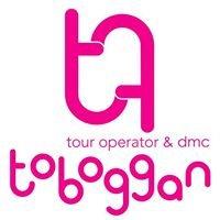 Toboggan Tour Operator