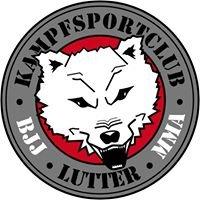 Kampfsportclub Lutter