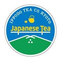 一保堂茶舗 東京丸の内店 (Ippodo Tea Tokyo Marunouchi Store)