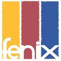 Associazione Fenix