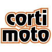 Corti Motorsport srl - KTM Dealer