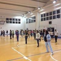 Fitness Class Polibri  briga novarese