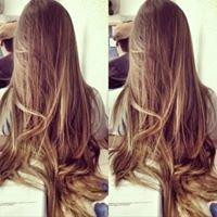 Fr. 370.- Haarverlängerungen coiffeurhaarkeller