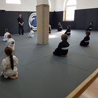 Kampfsport Academy Heidenheim