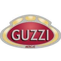 Guzzi Villajoyosa
