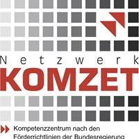 Kfz-Kompetenzzentrum