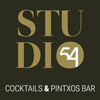 Studio 54 - Cocktails & Pintxos Bar