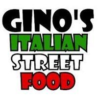 Gino's Italian Street Food