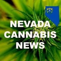 WeCan Nevada Cannabis News
