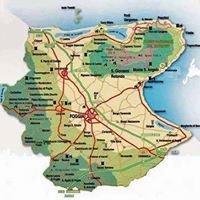 Daunia Travel