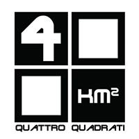 Quattroquadrati 4Km²