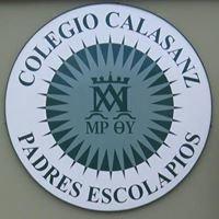 Colegio San Jose de Calazanz