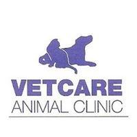 Vetcare Animal Clinic