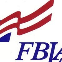Lebanon FBLA