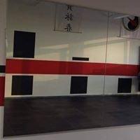 KampfStil - Schule für Kampfkunst