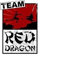 Kampfsportschule Red Dragon Bad Hönningen