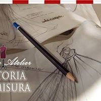 ModaGrazia Atelier