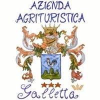 Agriturismo Galletta