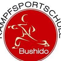 Kampfsportschule Bushido