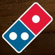 Domino's Pizza Caen Bayeux