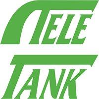Tele-Tank Benzinkút Kaposvár