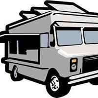 Industry Food Trucks
