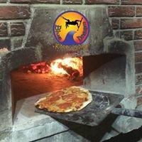 Blue Dream Restaurant and Pizzeria