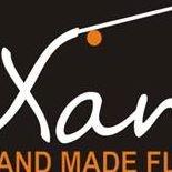 Xanderflyrods