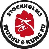 Stockholms Wushu & Kung fu