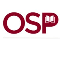 Office of Special Programs - College Prep