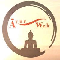 Centro Studi Ayurweb Torino - Ayurveda e Yoga
