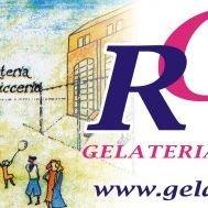 Gelateria Pasticceria ROSA